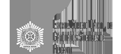 graduados_alicante