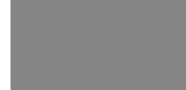 logo-COGA_bg