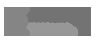 logo-Tax_Advisers_Europe_bg