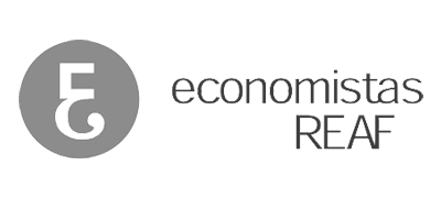 logo-economistas_REAF_bg